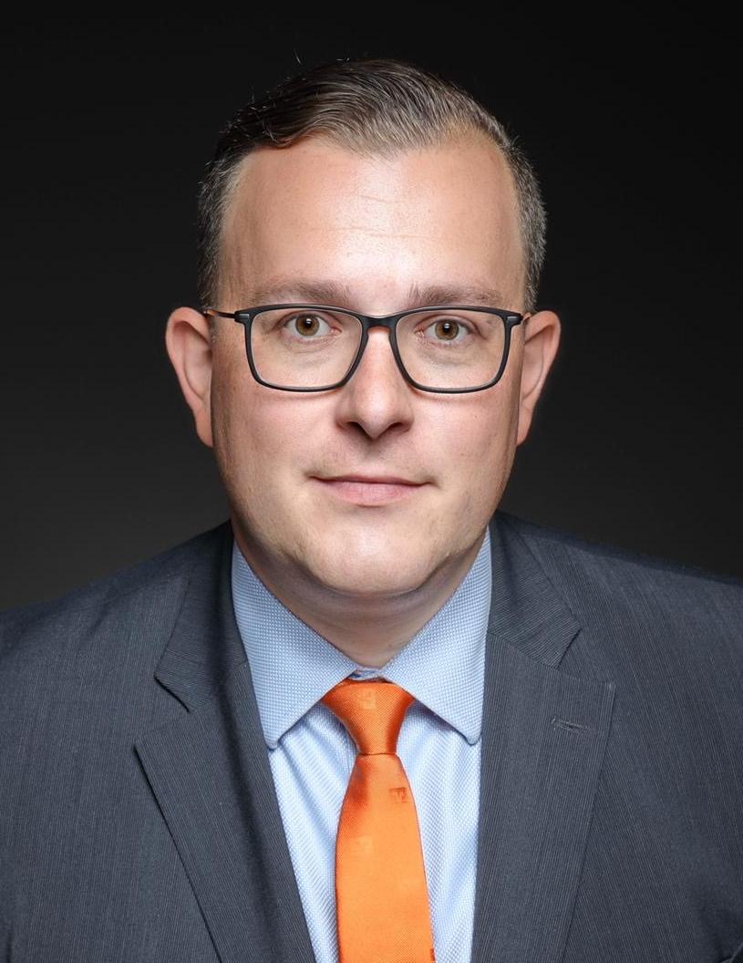 Ansprechpartner Firmenkunden - Raiffeisenbank eG Hagenow
