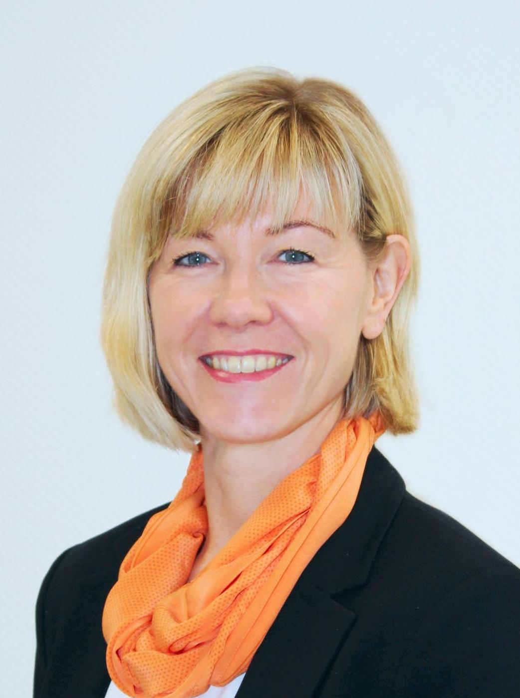 Ansprechpartner Filiale Crivitz - Raiffeisenbank eG Hagenow