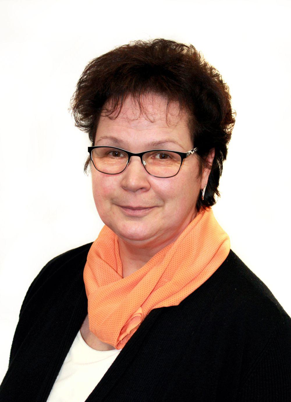 Ansprechpartner Filiale Plate - Raiffeisenbank eG Hagenow