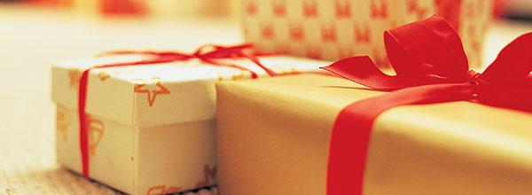 weihnachtsgeschenke online kaufen raiffeisenbank eg hagenow. Black Bedroom Furniture Sets. Home Design Ideas